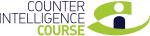Counter Intelligence Logo